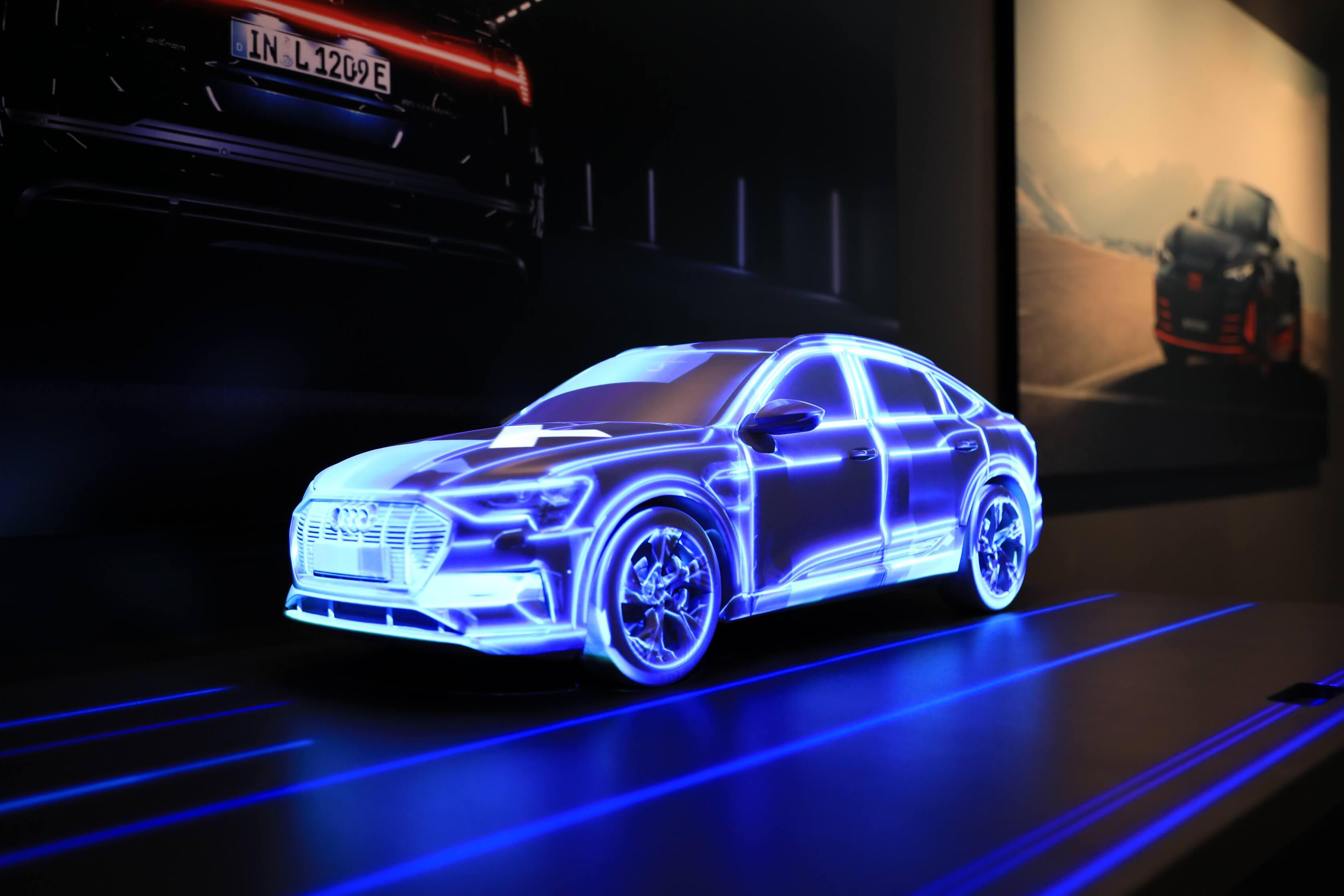 Audi-10