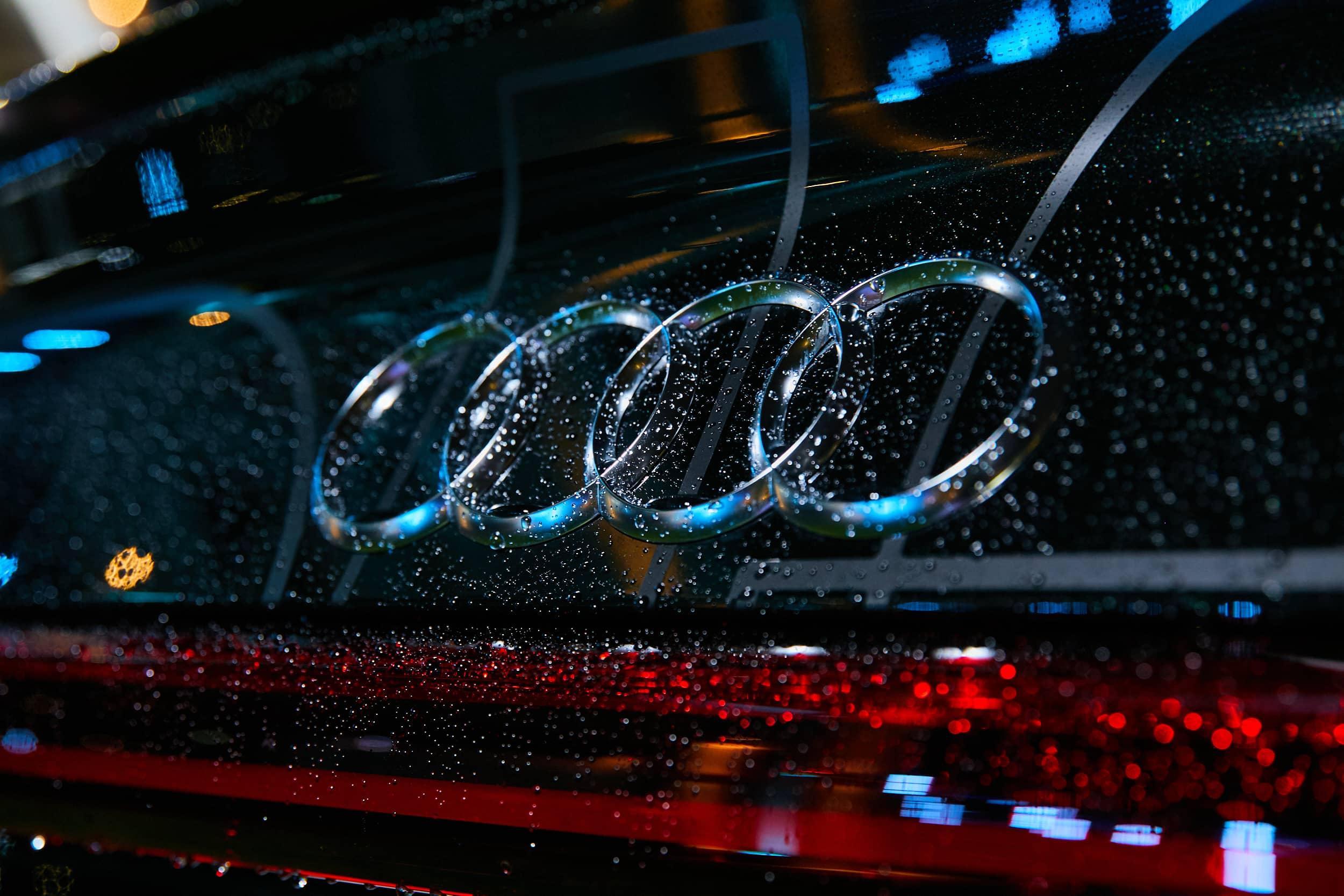 Audi-15