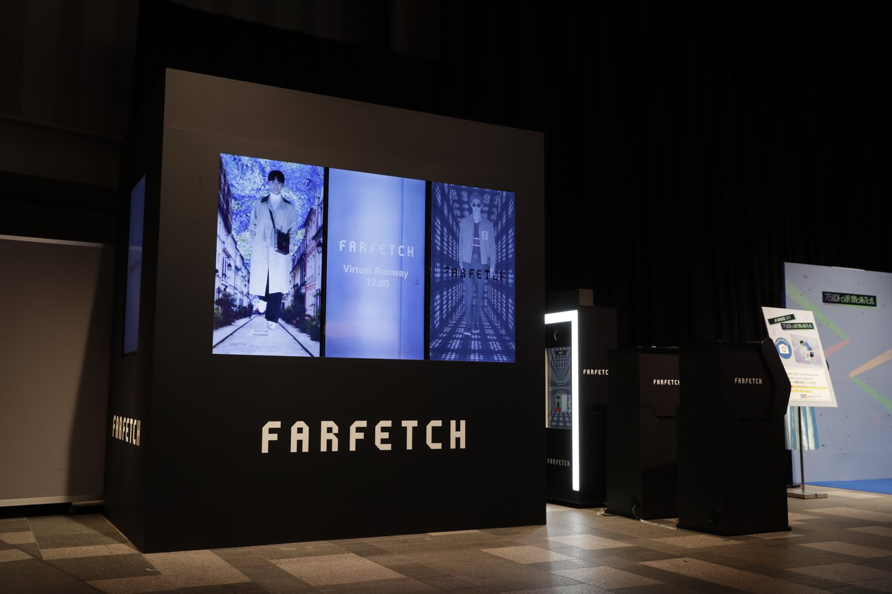 FARFETCH-2