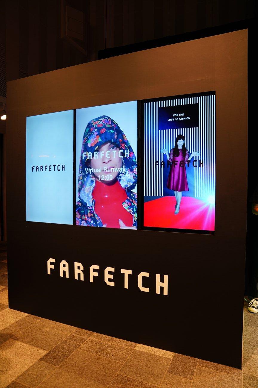 FARFETCH-4