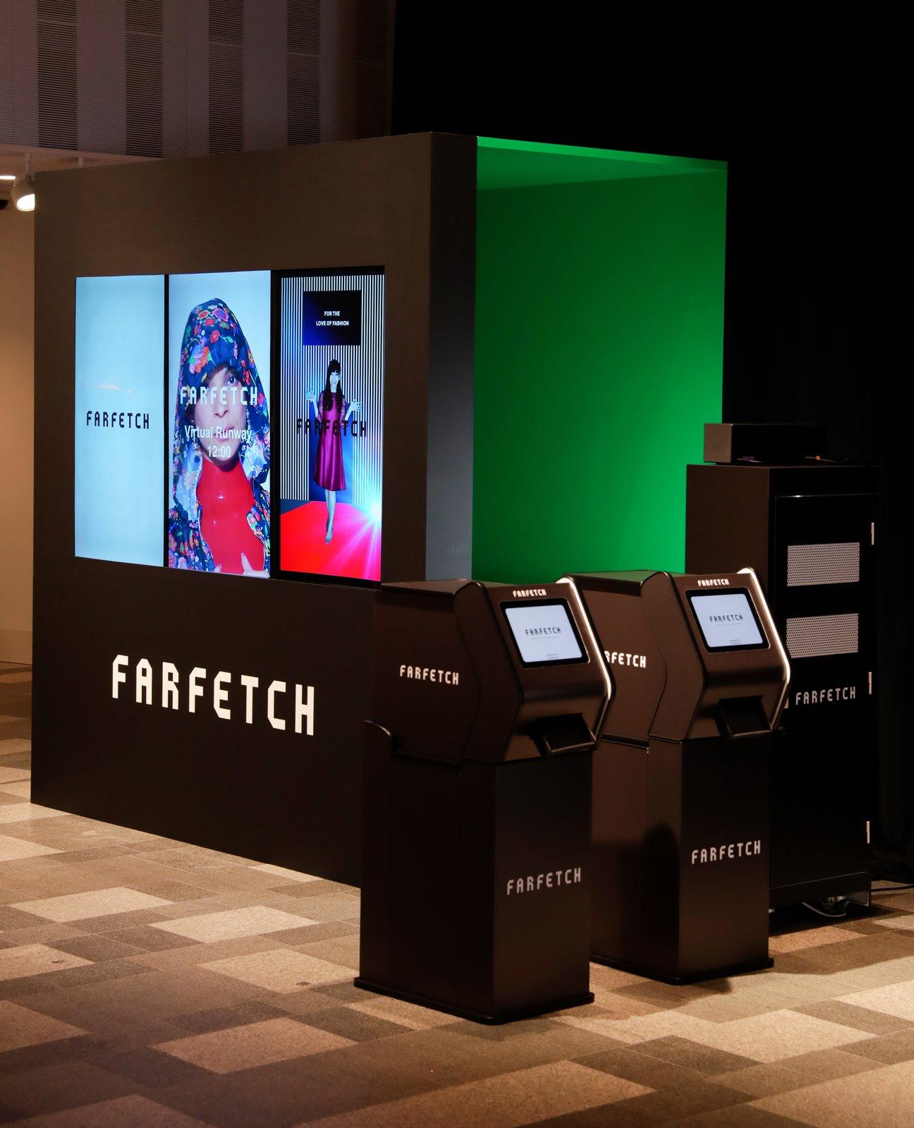 FARFETCH-0