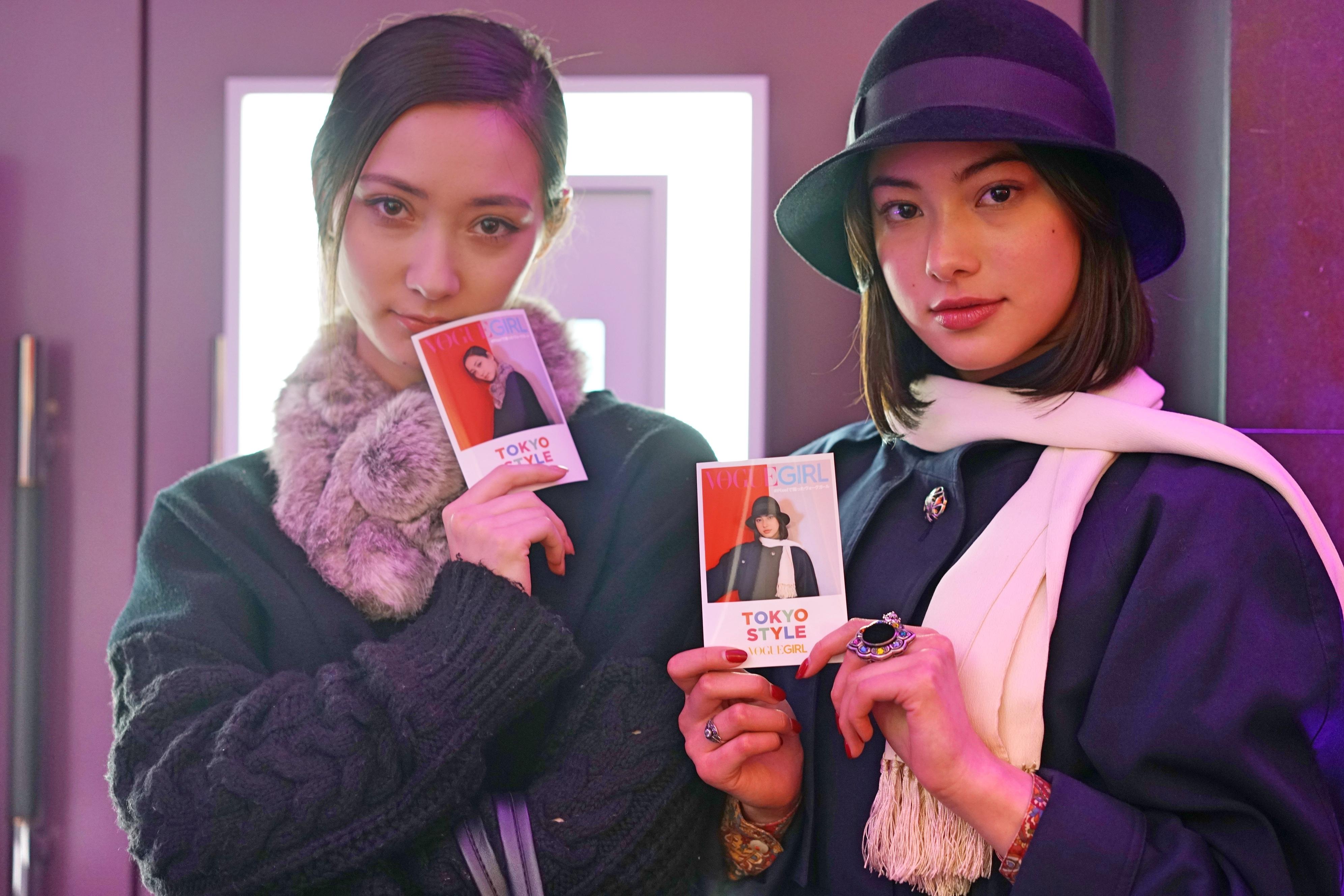 Condé Nast Japan-4